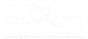 WH Group logo